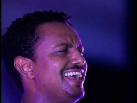 Teddy Afro – Des Yemil Sekay [NEW Music from the Album]