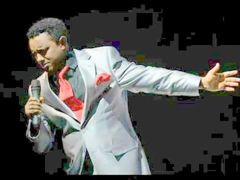 Ethiopia Teddy Afro NEW song 2012