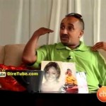 Filfilu Bereket Bekele Interview with EBS – Very Funny Video