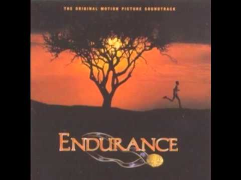 Baye Speedy – filfilu – ENDURANCE (Main Titles) 1999 – Theodros Tadesse (by John Powell)