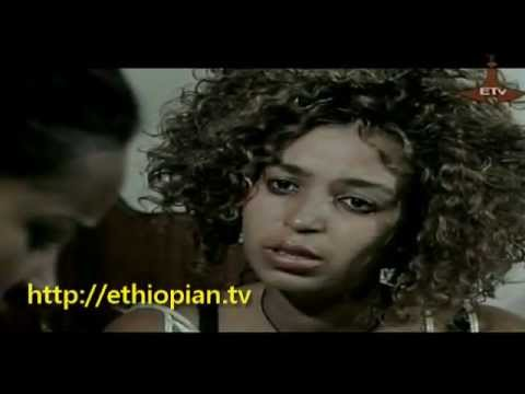 Sew Le Sew – Part 72 : Ethiopian Drama – Clip 2 of 2