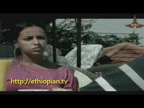 Sew Le Sew – Part 73 : Ethiopian Drama – Clip 1 of 2