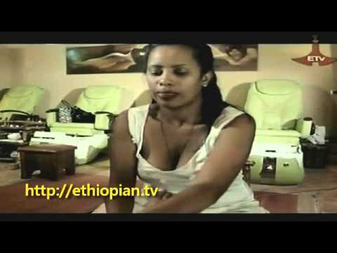 Sew Le Sew – Part 73 : Ethiopian Drama – Clip 2 of 2