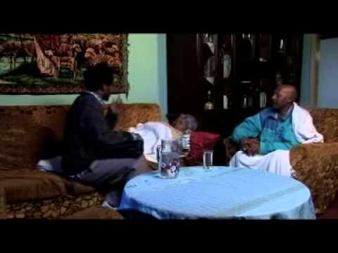 Ya Lij – Ethiopian Movie