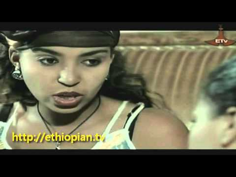 Sew Le Sew – Part 74 : Ethiopian Drama – Clip 2 of 2