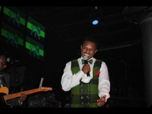 Teddy Afro Ragae Kelal Yehonal – Los Angeles Concert – December 30, 2012