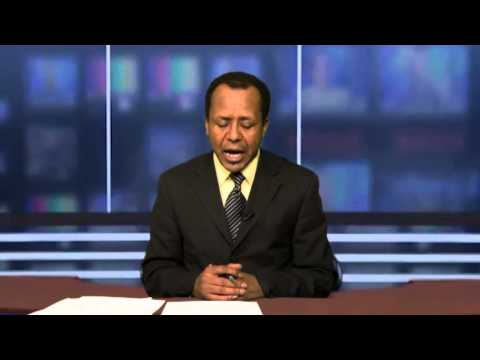 ESAT Daily News Feb 26 2013 youtube