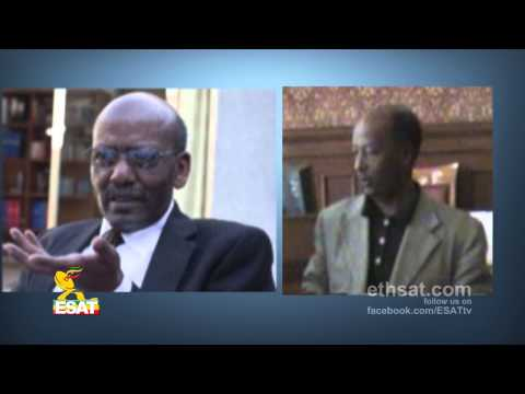 ESAT DC Daily News 10 April 2013