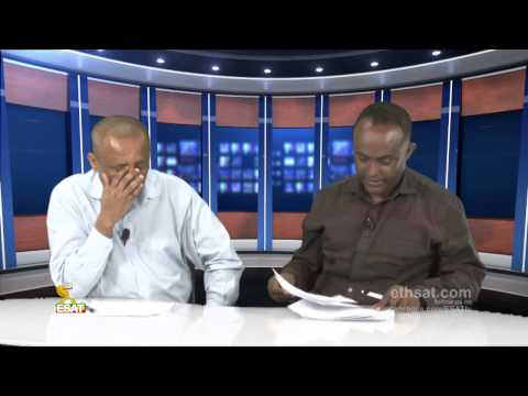 ESAT Efeta April iopia11 2013 Eth