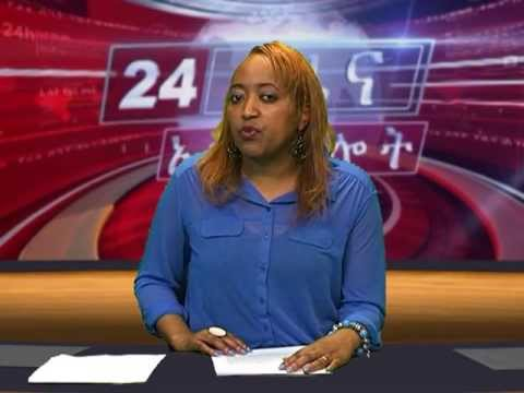 ESAT Daily News Amsterdam April 12 2013 Ethiopia ed