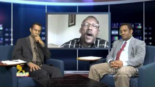 ESAT Yehud weg 14 April 2013