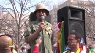 ESAT Weekly – News  April 14 2013 Ethiopia
