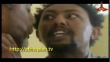 Sew Le Sew – Part 85 : Ethiopian Drama at ethiopian.tv