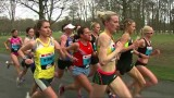 SPAR Great Ireland Run 2013 (Part 1 of 2)