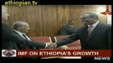 Ethiopian News in English – Tuesday, July 2, 2013