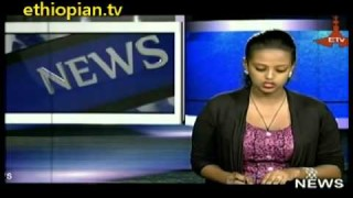 Ethiopian News in English – Wednesday, July 3, 2013