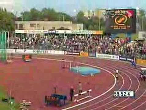 gebrselassie-sets-two-records-in-one-run