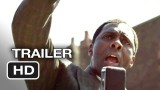 MANDELA: Long Walk to Freedom Official Movie Trailer