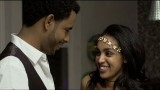 SALNEGRAT ሳልነግራት NEW Ethiopian Movie from Seattle…Coming soon