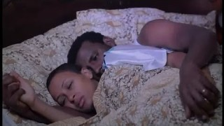 Yigbagn ይግባኝ New Ethiopian Movie Must Watch