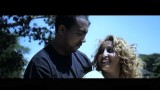 ወደ ፍቅር Wede Fikir 2014 – New Ethiopian Movie Trailer
