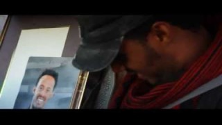 BEST New Ethiopian music 2014