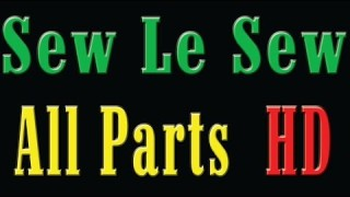 Sew Le Sew HD (new)