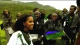 Ethiopian Traditional Song [Agew Music] 2012 – Mekuanent Melese