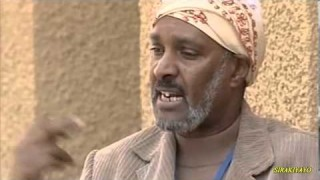 Part 1 of 2 Dehay Eritrea 18 12 2012 dvd Quality