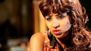 Ethiopian Film Trailer Eshtaol ኤሽታኦል 2014