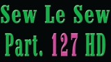 Sew le sew 127 HD (new)