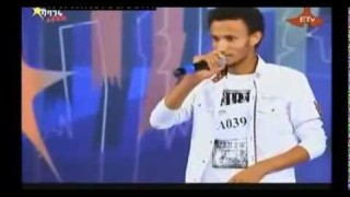 Dawit Tsege THE BEST OF THE BEST Ethiopian Music 2014