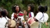Best New Ethiopian music 2013 Amanuel Girmay Meley  Qol'u Ashenda