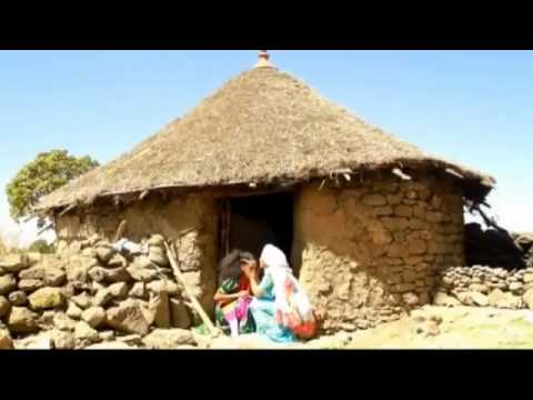 Best New Ethiopian Music 2014 Timnit Welday Kimelaley