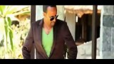 Best New Ethiopian Music 2014 Girum Asfaw Afro Endegena