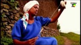 Abel Mulugeta – Gedam Gebash Alu Ethio One Love – (Official Video) Ethiopian Music 2014