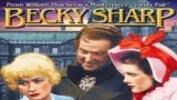 Becky Sharp (Full Movie – Classic Drama – 1935)