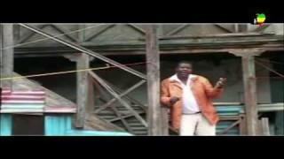 Zerihun Demesse – Bati – (Official Video) Ethiopian Music 2014
