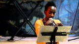 [ MUST WATCH ] AMAZYING POETRY BY ETHIOPIAN STUDENT