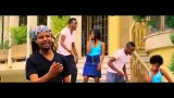 Yared Elmeneh – Ewedishalehu NEW Ethiopian Music 2013