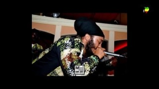 New Ethiopian Music 2014 Ras Biruk – Rello – Reggae and Ethiopian cultural music