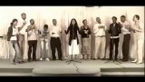 Best New Oromo Gospel Mezmur 2014 Abbarash ft Roba