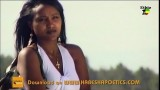 BEST New Ethiopian Music 2013 Aster Girma – Eshy (Official Video) [NEW! Video Music 2013]