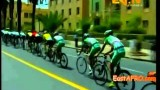 2012 Cycling Tour of Eritrea ( Stage 5 )