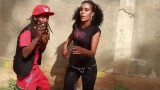 HOT New Ethiopian Music 2014
