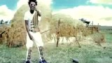 Ziggy Zaga  Yagere Zema   NEW Hot Ethiopian Music 2013