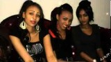 Eritrean Ethiopian Habesha Girls   Love Song Tigrigna Derfi Old Zefen   YouTube 2