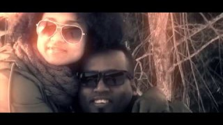 hot new ethiopia music 2014 by abebe kefeni, yazagagnal