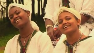 New Ethiopian Traditional Music 2014