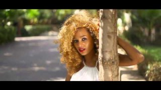 New Ethiopian Music 2014